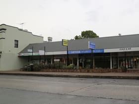 Retail commercial property for sale at Shop 2/295 Windsor Street Richmond NSW 2753