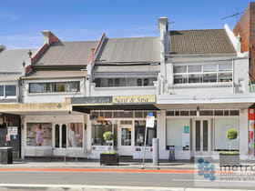 Retail commercial property for sale at 466 Oxford Street Paddington NSW 2021