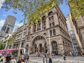 Offices commercial property for sale at Suite 311, 350 George Street Sydney NSW 2000