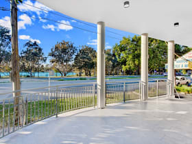 Retail commercial property for sale at North Narrabeen NSW 2101