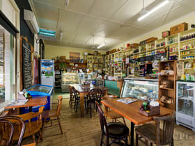 Retail commercial property for sale at 1 Templeton Street Guildford VIC 3451