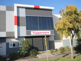 Factory, Warehouse & Industrial commercial property for lease at 5/74 Thomsons Road Keilor Park VIC 3042