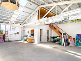 Industrial / Warehouse commercial property for sale at 2 Frenchs Lane Summer Hill NSW 2130