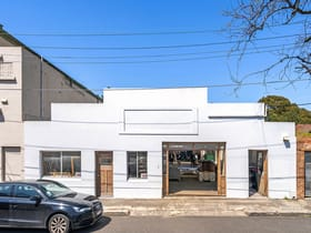 Offices commercial property for sale at 2 Frenchs Lane Summer Hill NSW 2130