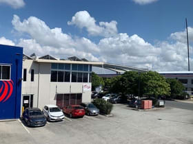 Offices commercial property for sale at 2/20 Rivergate Road Murarrie QLD 4172
