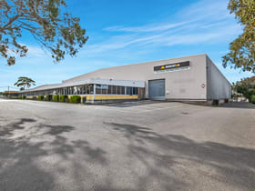 Industrial / Warehouse commercial property for sale at 88-106 Kyabram Street Coolaroo VIC 3048