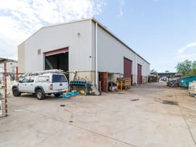 Industrial / Warehouse commercial property for sale at 20 Eddie Road Minchinbury NSW 2770