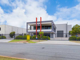 Offices commercial property for sale at 11 Quantum Link Wangara WA 6065