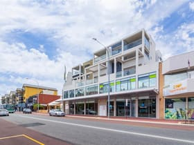 Offices commercial property for sale at 32/226 Beaufort Street Perth WA 6000