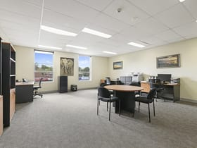 Offices commercial property for sale at 1.11/203-205 Blackburn Road Mount Waverley VIC 3149