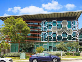 Offices commercial property for lease at 19/117 Old Pittwater Road Brookvale NSW 2100