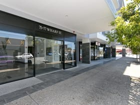 Medical / Consulting commercial property for sale at 30/75 Wharf Street Tweed Heads NSW 2485