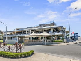 Shop & Retail commercial property for sale at 1605 Anzac Parade La Perouse NSW 2036