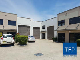 Industrial / Warehouse commercial property for lease at Unit 3/29 Industry Drive Tweed Heads South NSW 2486