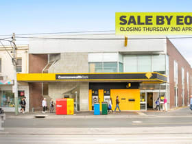 Retail commercial property for sale at 735-737 Burke Road Camberwell VIC 3124