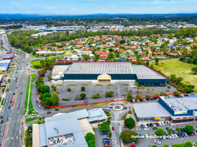 Shop & Retail commercial property for sale at 51 Kingston Road Underwood QLD 4119
