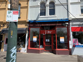 Retail commercial property for sale at 97 Brighton Road Elwood VIC 3184
