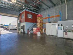 Industrial / Warehouse commercial property for lease at 4 & 5/27 May Holman Drive Bassendean WA 6054