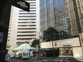 Retail commercial property for sale at King Sydney NSW 2000