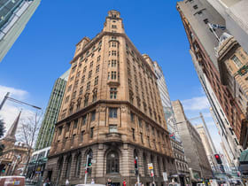 Other commercial property for sale at King Sydney NSW 2000
