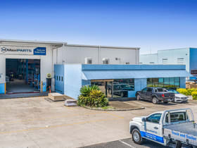 Factory, Warehouse & Industrial commercial property for sale at 3/1927 Ipswich  Road Rocklea QLD 4106