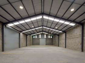 Factory, Warehouse & Industrial commercial property for sale at 393 Townsend St South Albury NSW 2640