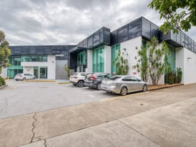 Medical / Consulting commercial property for sale at 1, 36 Edmondstone Road Bowen Hills QLD 4006