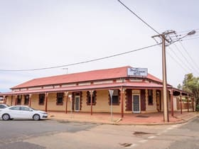 Hotel / Leisure commercial property for sale at Broken Hill NSW 2880