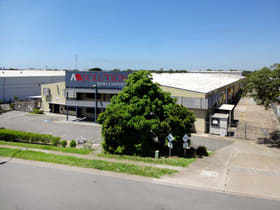 Factory, Warehouse & Industrial commercial property for lease at 931 Nudgee Road Banyo QLD 4014