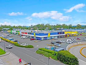 Retail commercial property for sale at 177-189 Morayfield Road Morayfield QLD 4506