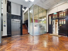 Offices commercial property for sale at 325 Pitt Street Sydney NSW 2000