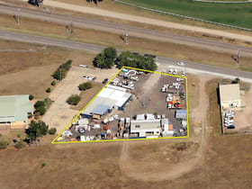 Industrial / Warehouse commercial property for sale at 14 Jurekey Street Cluden QLD 4811