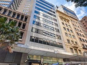 Offices commercial property for sale at Level 12/70 Pittstreet Sydney NSW 2000