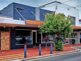 Shop & Retail commercial property for sale at 30 Macquarie Street George Town TAS 7253