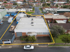Showrooms / Bulky Goods commercial property for sale at 42 Wodonga Street Beverley SA 5009