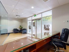 Offices commercial property for sale at 36/5 Keane Street Midland WA 6056