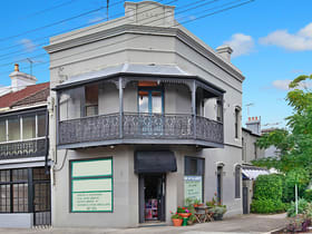 Retail commercial property for sale at 1 Ebley Street Bondi Junction NSW 2022