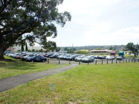 Development / Land commercial property for sale at 45 Pendlebury Road Cardiff NSW 2285
