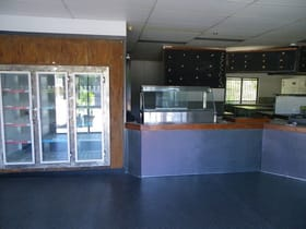 Shop & Retail commercial property for sale at 4/1 Regina Ave Ningi QLD 4511