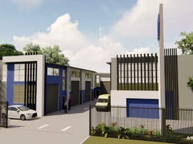 Industrial / Warehouse commercial property for sale at 29-31 Margaret Street Southport QLD 4215