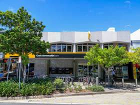Offices commercial property for sale at 76 Lake Street Cairns City QLD 4870