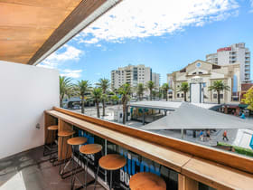 Offices commercial property for sale at 206/28-32 Kingsway Cronulla NSW 2230