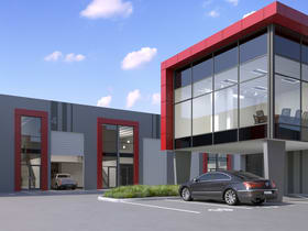Industrial / Warehouse commercial property for sale at 300 Lavarack Avenue Eagle Farm QLD 4009