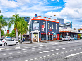 Retail commercial property for sale at 5 Logan Road Woolloongabba QLD 4102