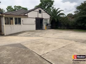 Medical / Consulting commercial property for sale at Penrith NSW 2750