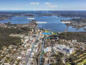 Offices commercial property for sale at Building B, Health and Wellbeing Precinct Showground Road Gosford NSW 2250