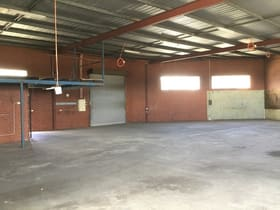Factory, Warehouse & Industrial commercial property for sale at 6/2-14 Sheffield Road Welshpool WA 6106