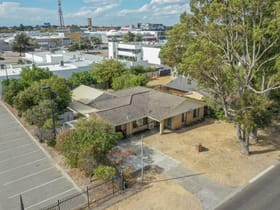 Medical / Consulting commercial property for sale at 8 Baralda Court Rockingham WA 6168