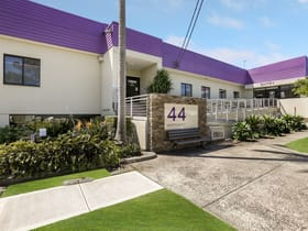 Development / Land commercial property for sale at 44-46 Hopetoun Street Woonona NSW 2517