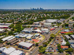 Development / Land commercial property for sale at 987 Ipswich Rd Moorooka QLD 4105